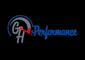 GH-Performance